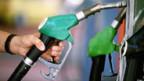 Benzinpreis steigt, na und?