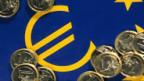 Die Slowakei wird am 1. Januar 2009 den Euro einführen.