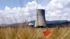 Renaissance der Atomkraft auch in der Schweiz?