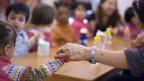 Fünf Kantone haben der Harmonisierung der obligatorischen Schule bislang zugestimmt.