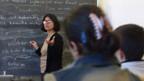 Harmos, bringt Neuerungen, die auch bei den Lehrkräften umstritten sind.