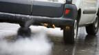 Ausstoss von klimaschädlichen Gasen soll bis 2020 verringert werden.
