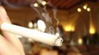 Ständerat will keine Raucherbeizen.
