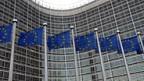 Die EU will über die Krise in Georgien beraten
