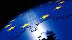 EU ringt auf Gipfel um Einigkeit zur Kaukasus-Krise.