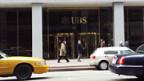 Grossbank UBS muss amerikanische Kundendaten offenlegen.