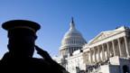 Antworten der UBS werden am Hearing in Washington erwartet.
