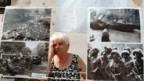 Erinnern an den August vor 40 Jahren in Prag.