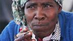 Immer mehr Afrikanerinnen und Afrikaner rauchen.