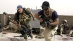 Private Militärunternehmen wie Blackwater sollen stärker kontrolliert werden.