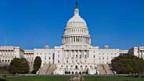 Die Finanzkrise sorgt für Chaostage in Washington.