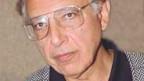 Der Forscher Robert Gallo ist nicht unumstritten.