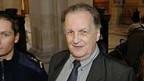 Auch der Sohn von François Mitterand muss sich vor Gericht verantworten.