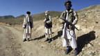 In Afghanistan sorgen Terroristen aus dem Irak für wachsende Gewalt.