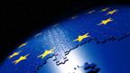Ungarn erhält von der EU grosszügige Hilfe.