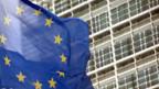 Der Brüsseler EU-Gipfel ist beendet - ohne konkrete Ergebnisse.