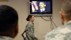 Auf Obama wartet viel Arbeit, auch in Bagdad.