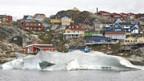 Die Grönländer haben die Wahl: Unabhängikeit von Dänemark?