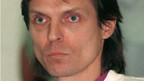 Ex-RAF-Mitglied Christian Klar kommt nach 26 Jahren frei.