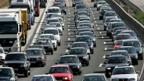 Die Zukunft gehört den emissionsfreien Fahrzeugen.