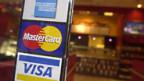 Mit Milliarden Dollar soll der Konsumkreditmarkt gestützt werden.
