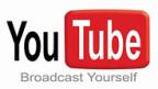 Youtube muss Daten weitergeben.