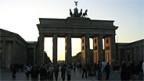 Brandenburger Tor in Berlin: Ein geschichtsträchtiger Ort.