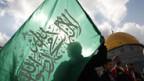Hamas erklärt die Waffenruhe mit Israel für beendet.