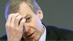 Belgiens Premier Leterme sucht einen Weg aus der politischen Krise.