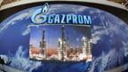 Gazprom übernimmt 51 Prozent am staatlichen serbischen Erdölkonzern.