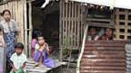 Im Irawady-Delta warten immer noch viele Menschen auf Hilfe.