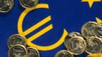 Die EU bestraft Bulgarien wegen mangelnder Reformen.
