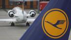 Lufthansa steht vor einem unbefristeten Streik.