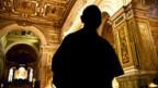 Ist die Sexualmoral der katholischen Kirche völlig antiquiert?