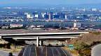 Irvine will weg vom Beton-Image.