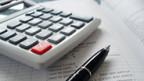 Rating-Agenturen haben die Kreditkrise verschärft.