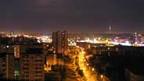 Menschen aus der ganzen Welt lernen in Vilnius Jiddisch.