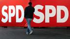 Die SPD hat derzeit mit etlichen Problemen zu kämpfen.