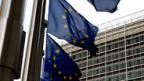EU ringt um einheitliche Haltung im Umgang mit Russland.