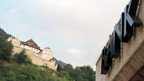 Finanzplatz Liechtenstein im Visier