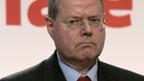 Peter Steinbrück hat «den Steueroasen in Europa» den Kampf angesagt.