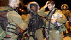 Israel hat seine Bodentruppen aus dem Gazastreifen abgezogen.