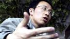 Drei Jahre Haft für Hu Jia.
