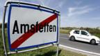 In der niederösterreichischen Bezirksstadt Amstetten nahm die Polizei den 73 Jahre alten Rentner fest.