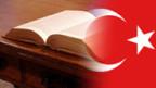 Türkei schwächt den Straftatbestand «Beleidigung des Türkentums» ab.