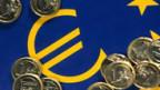 Die Slowakei soll in den Club der Euro-Länder aufgenommen werden.