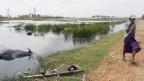 In Burma droht laut Experten eine zweite Todeswelle wegen Seuchen.
