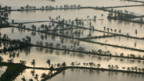 Burma: noch immer unter Wasser.