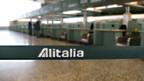 Bald nur noch leere Schalter auf dem Flughafen Malpensa?