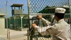 Guantanamo soll geschlossen werden.